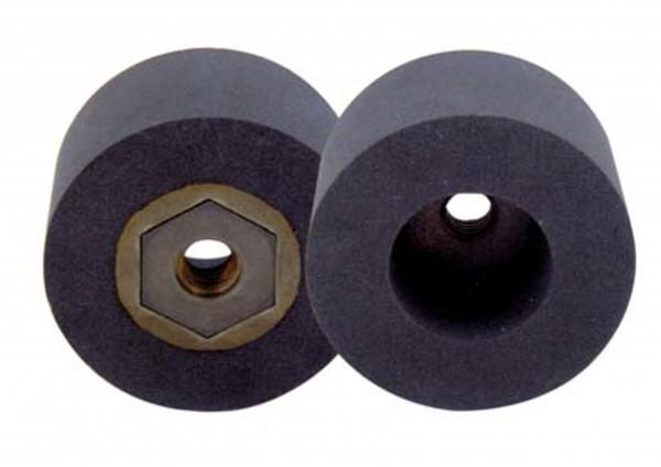 Bakelet Schleifring 80mm